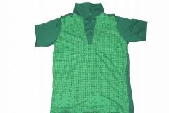chomba jersey liso (1)