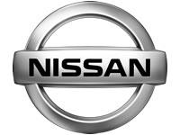 NissanF
