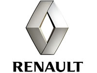 RenaultF