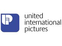 UnitedF