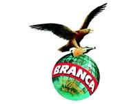 BrancaF