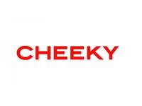 CheekyF