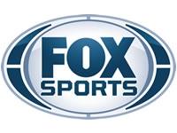 FoxsportF