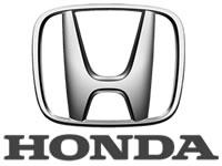 HondaF