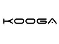 KoogaF