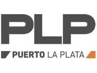 PuertoF