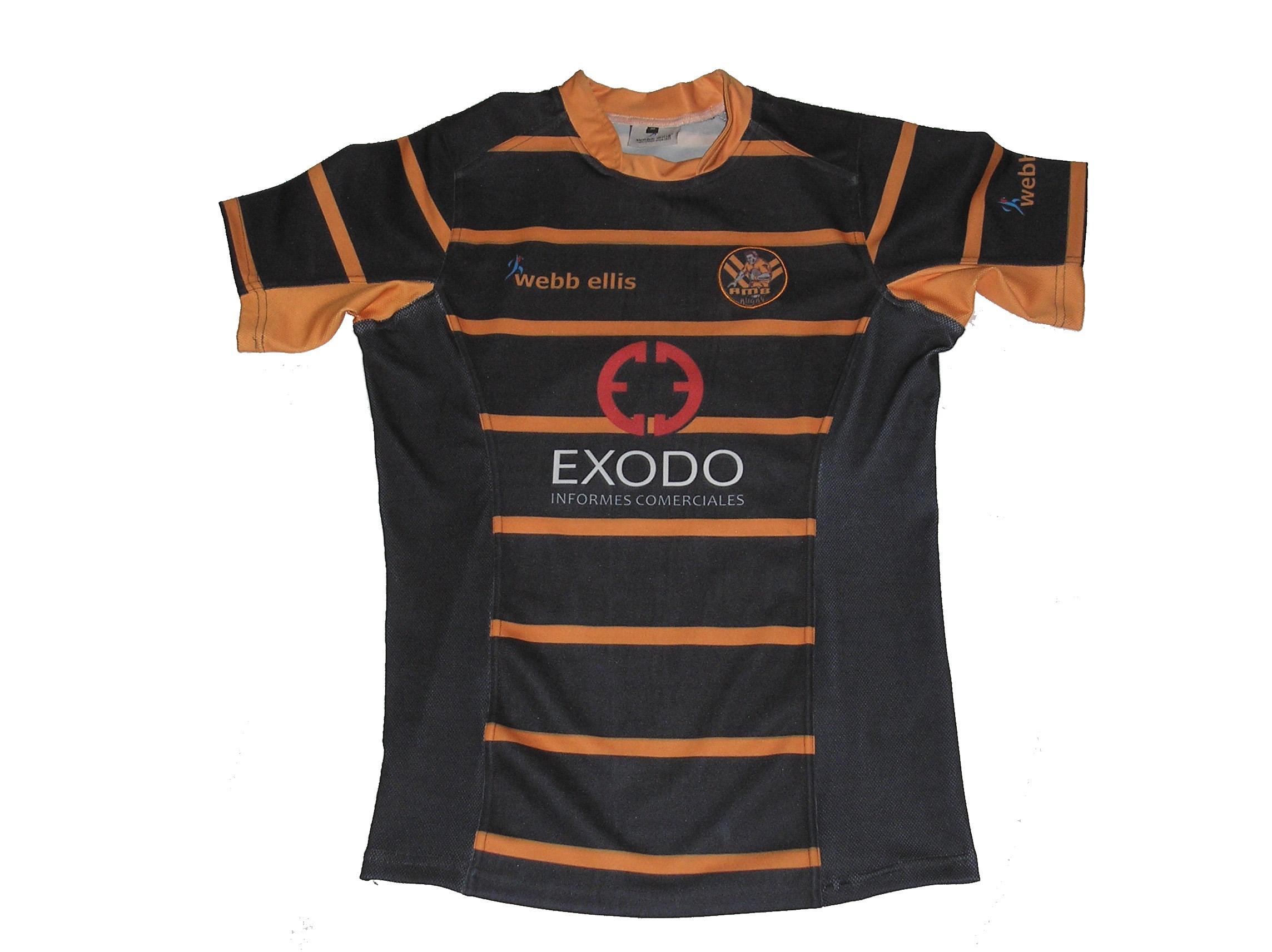 camiseta entallada rugby (1)