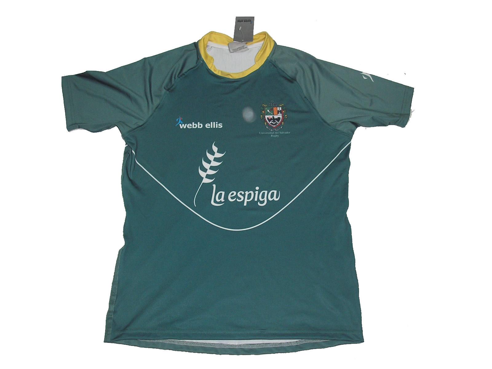 camiseta euro 10 (2)