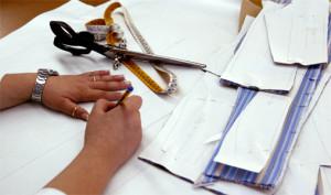 business_shirts_manufacturing_italian_men_shirts_franchise_heffort_fashion_usa
